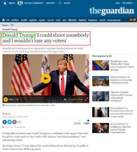 donald trump news photo 2