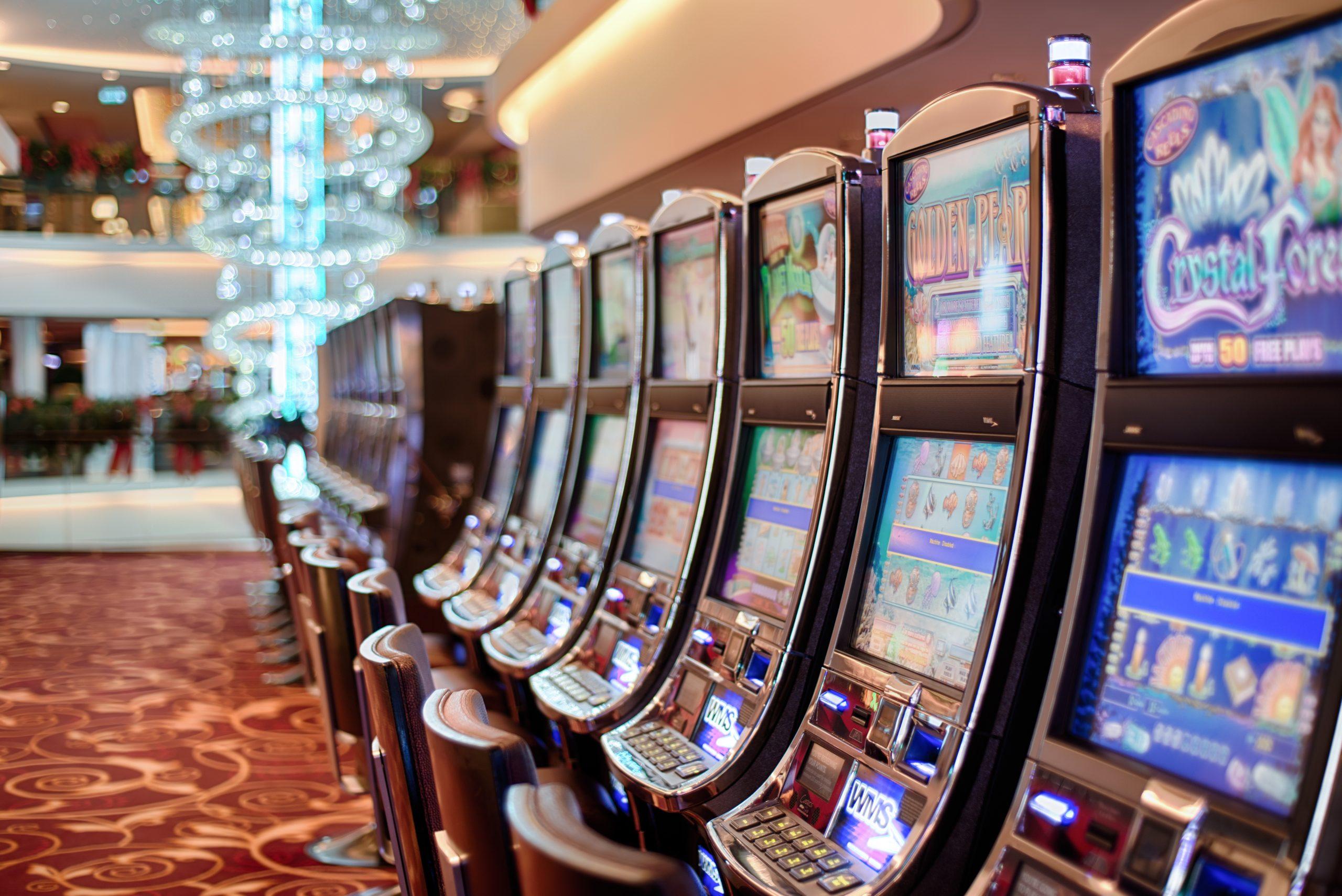 addiction bet betting casino 1