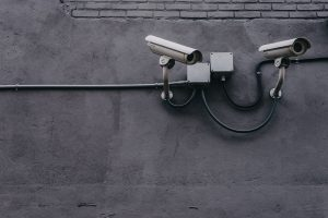 Consumer Privacy is essential for background screening
