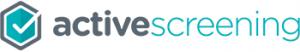 active screening logo
