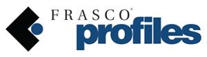 frasco profiles logo