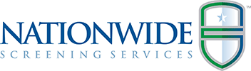 nationwide screening services logo