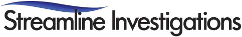 streamline investigations logo