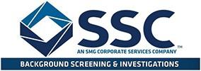 ssc bsi logo