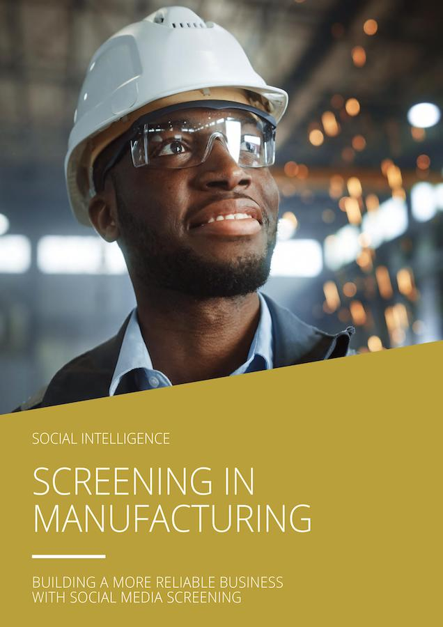 Cover Image Screening in Manufacturing sized pages 2
