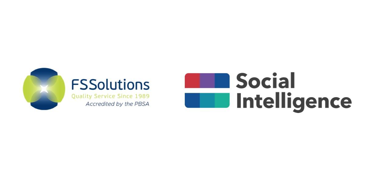 FFsolutions SI Blog