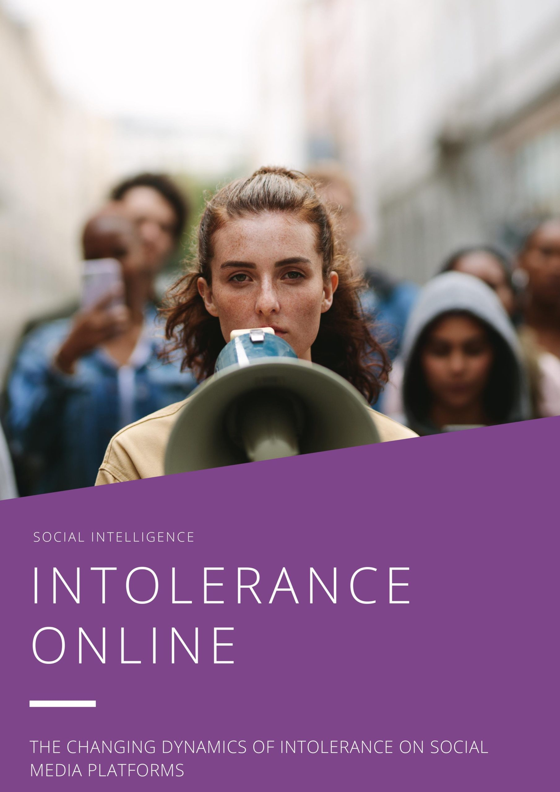 Intolerance Online Ebook Sized Cover 1 scaled