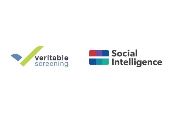 Veritable Screening x SI Banner