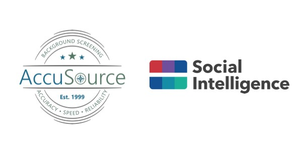 accusource SI Banner
