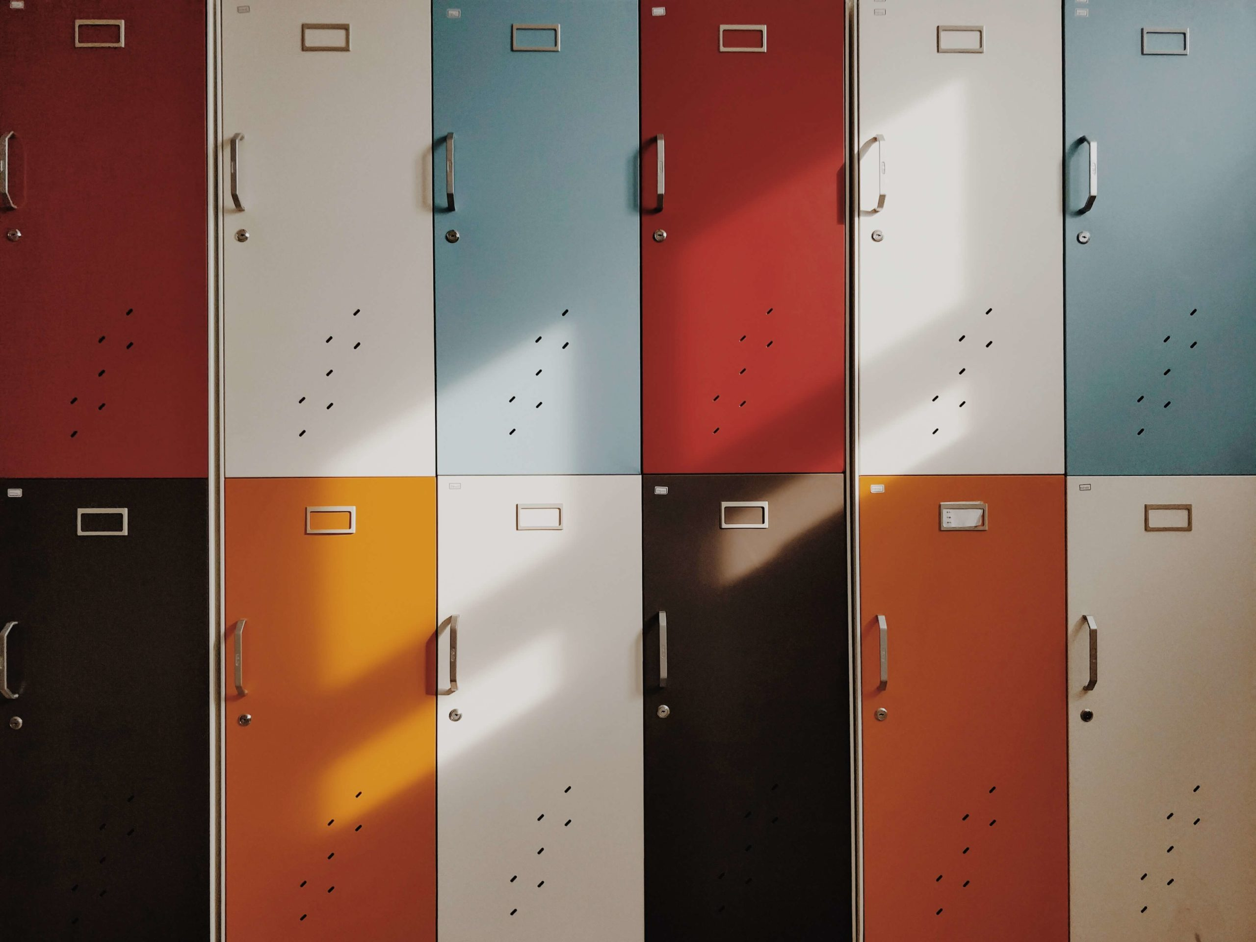 education lockers scaled
